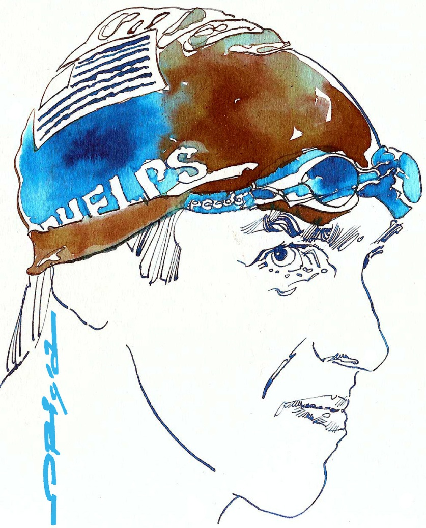 phelps-by-origa